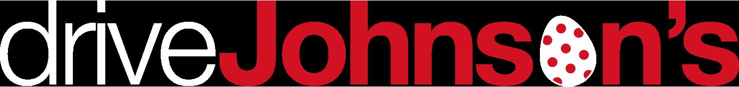 driveJohnson's Logo