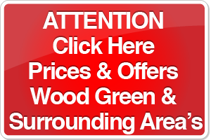Wood Green Price Button
