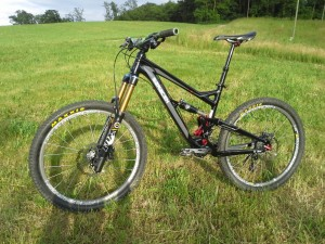 bike stolen in leeds