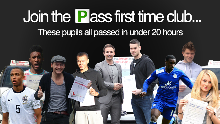 pass-first-time-club