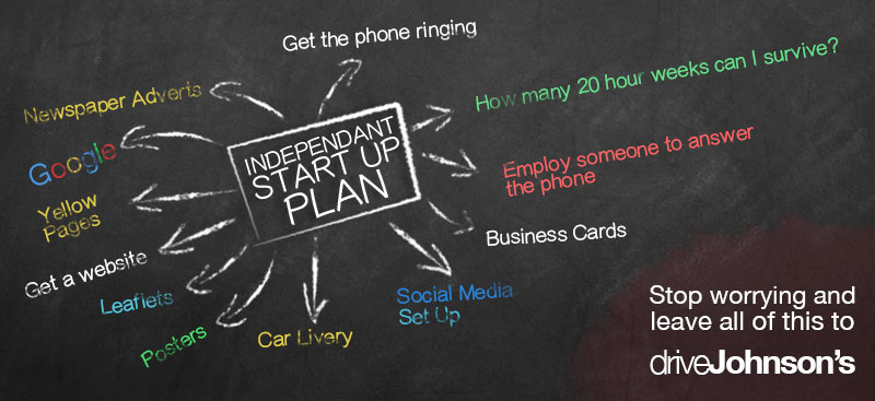 independant-plan