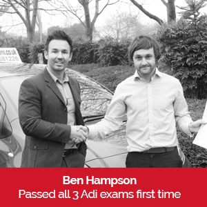Adi-exams-Ben-Hampson