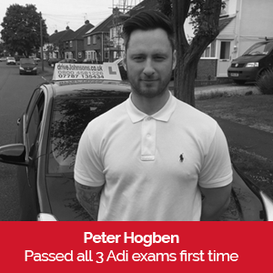 Adi-exams-Peter-Hogben