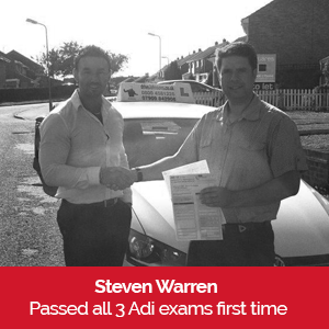 Adi-exams-Steven-Warren