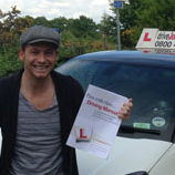Testimonial photo of Joe Swash - I\'m a celebrity winner and TV presenter