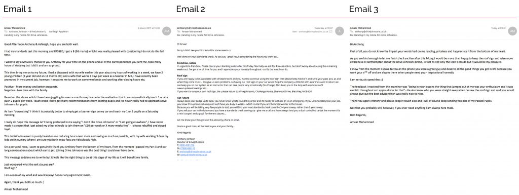 amaar-emails