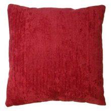Pillow/Cushion